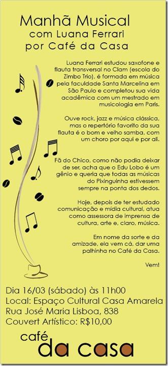 manha-MUSICAL-cafe-casa-amarela