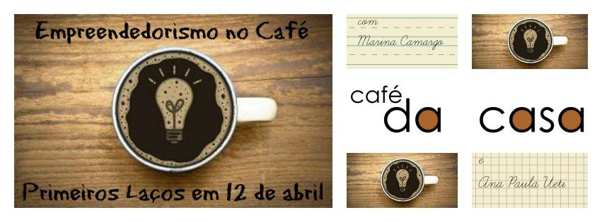 cafecomempreendedoresFB