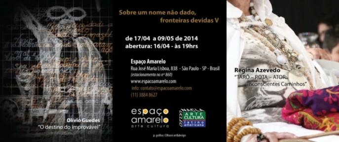 convite eletronico.indd