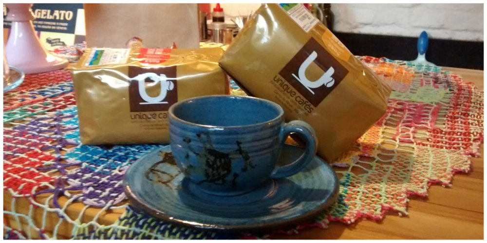 cafeespecial