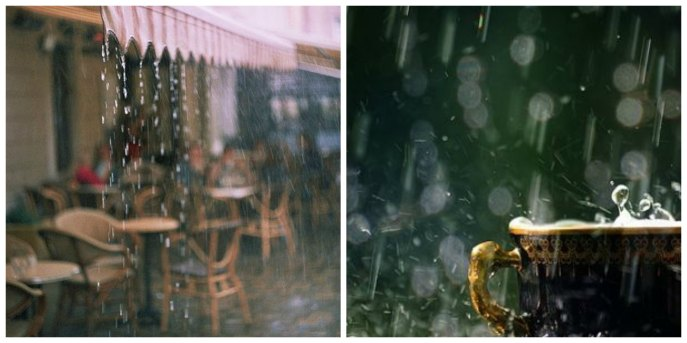 cafe e chuva5