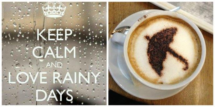 cafe e chuva6