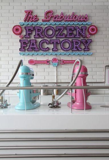 frozenfactory