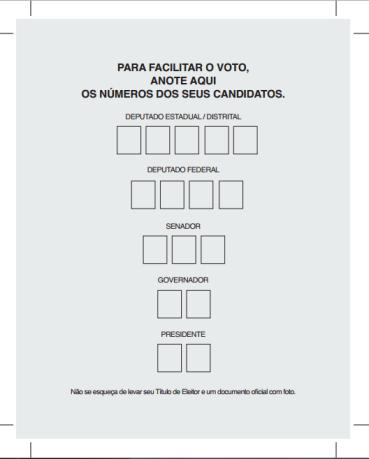 cola eleicao2014
