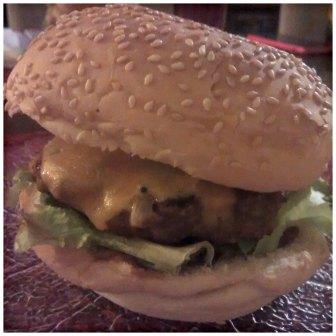 hamburguer1